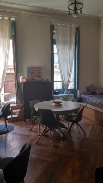 Location appartement Toulouse 789€ CC - Photo 4