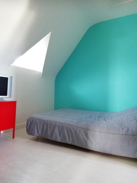 Sale house / villa Brest 212500€ - Picture 5