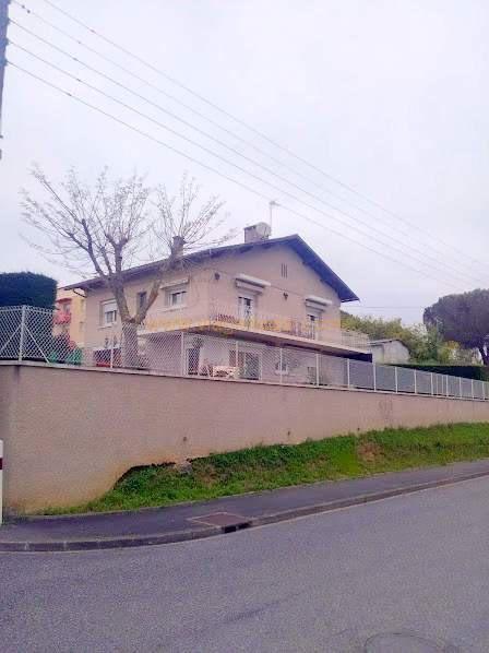 casa Mane 37500€ - Fotografia 5