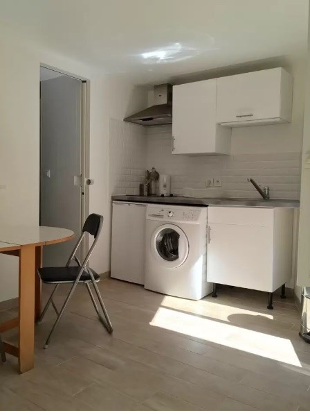 Location appartement Fontainebleau 780€ CC - Photo 4