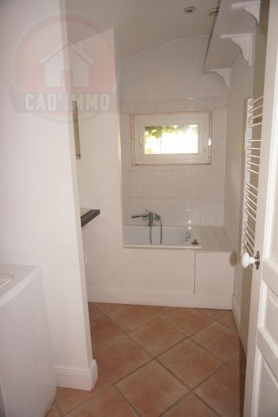 Sale house / villa Maurens 115000€ - Picture 4
