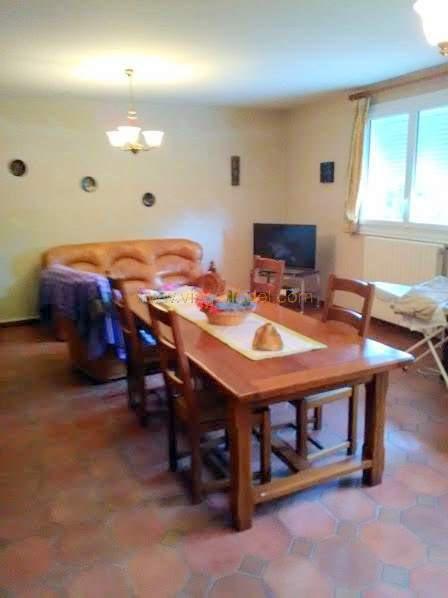 casa Mane 37500€ - Fotografia 7