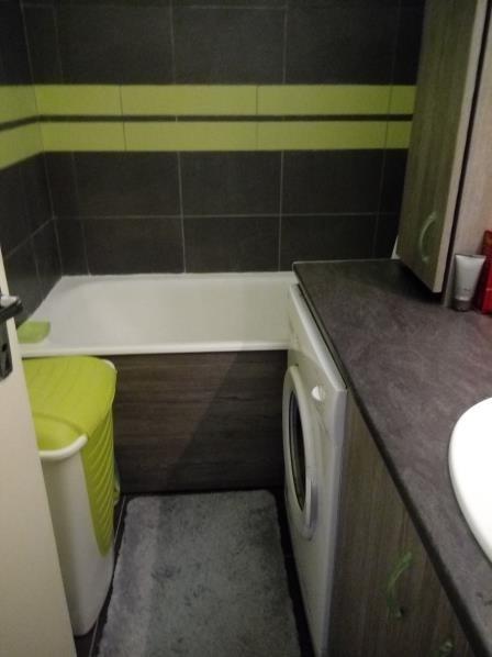 Rental apartment Beauvais 630€ CC - Picture 4