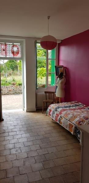 Sale house / villa Vendome 132992€ - Picture 5
