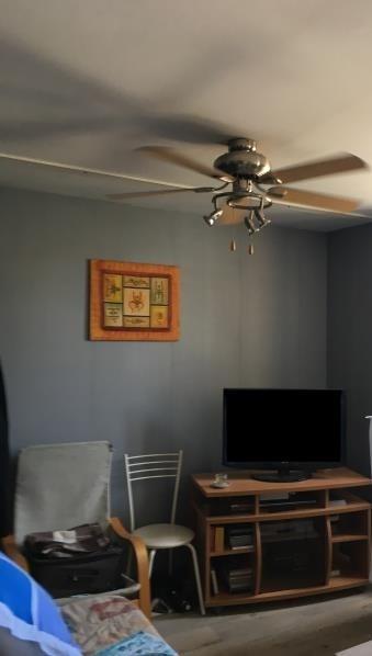 Investimento apartamento Vienne 70000€ - Fotografia 4