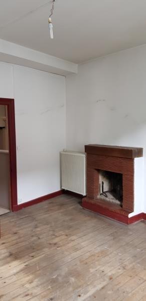 Sale apartment Vendome 59900€ - Picture 1