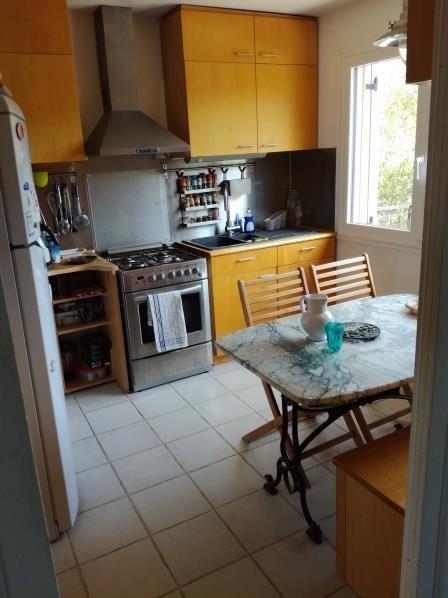 Sale house / villa Cremieu 265000€ - Picture 8