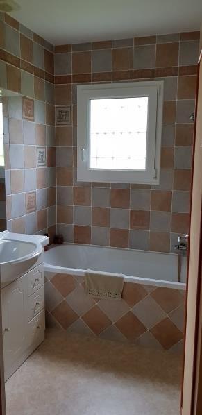 Sale house / villa Vendome 119485€ - Picture 7