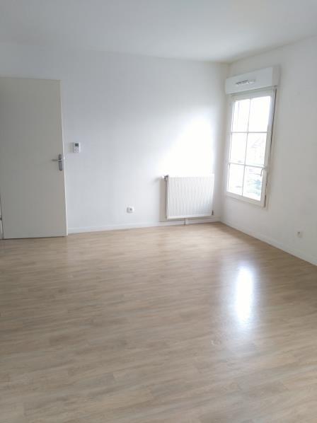 Location appartement Saint ouen l'aumone 750€ CC - Photo 4