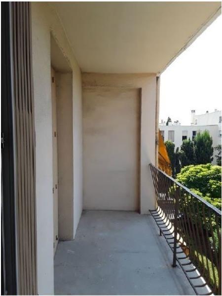 Affitto appartamento Montpellier 728€ CC - Fotografia 7
