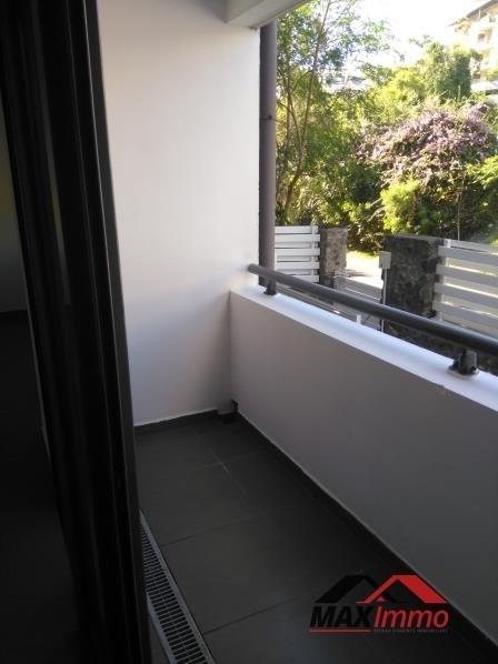 Location appartement St denis 493€ CC - Photo 7