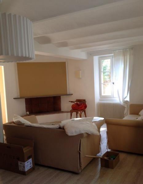 Rental house / villa Aix en provence 1990€ CC - Picture 5