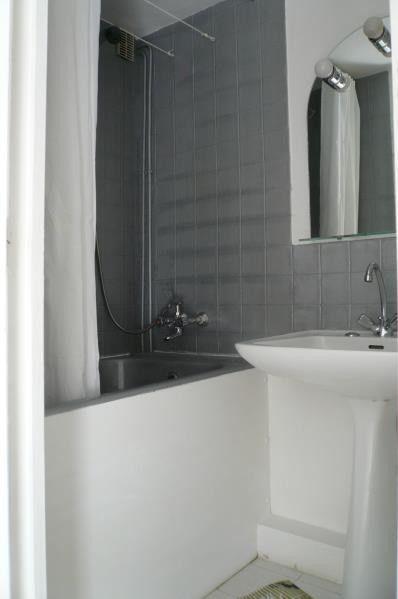 Location appartement Paris 7ème 818€ CC - Photo 4