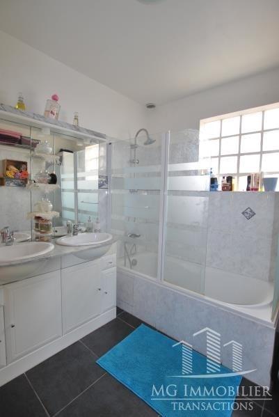 Vente maison / villa Montfermeil 295000€ - Photo 6