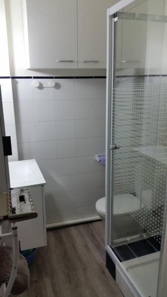 Vente appartement Hendaye 108000€ - Photo 5
