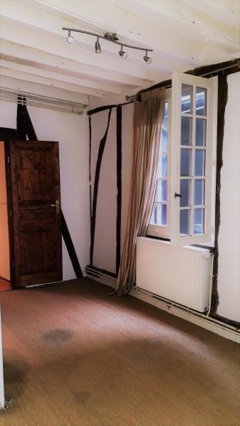 Vente maison / villa Rouen 227000€ - Photo 3