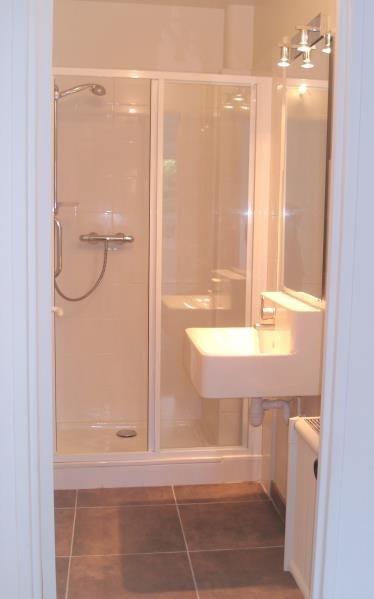 Vendita appartamento Louveciennes 385000€ - Fotografia 6