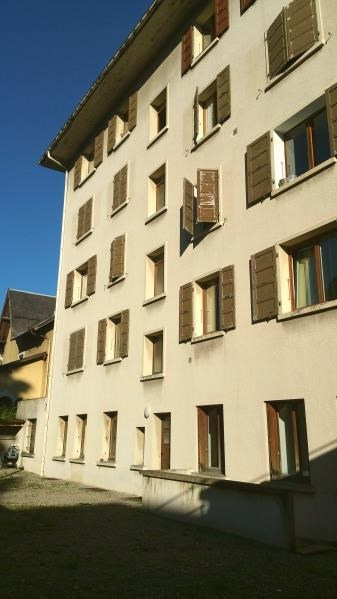 Vente appartement Annecy 215 800€ - Photo 4