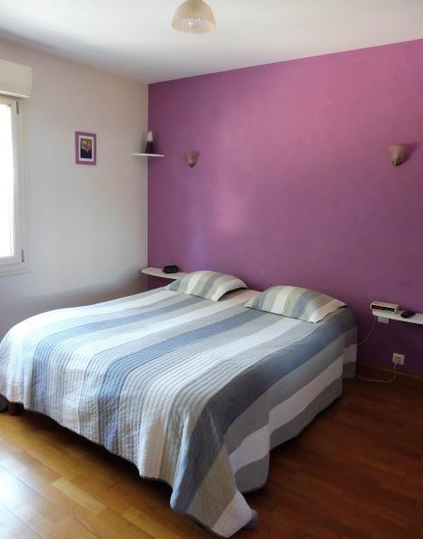 Vente maison / villa St remy en mauges 170700€ - Photo 4