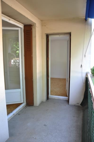 Investment property apartment Villefranche sur saone 86000€ - Picture 5