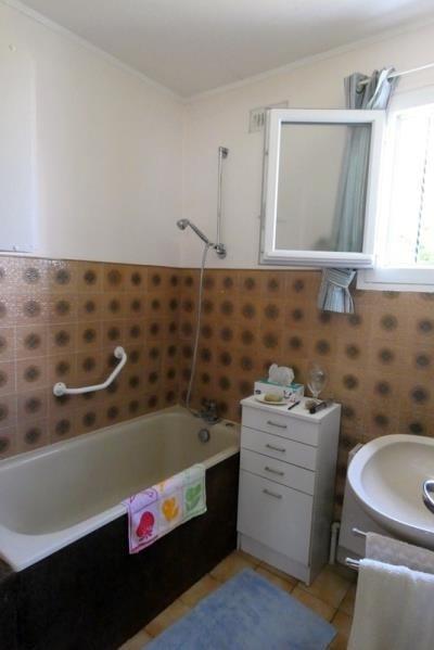 Vente maison / villa Conches en ouche 122000€ - Photo 4