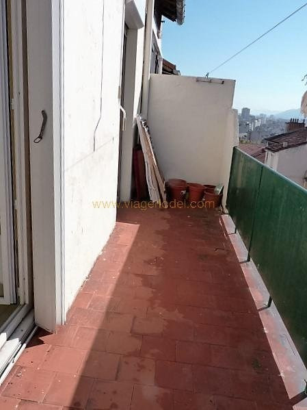 养老保险 公寓 Marseille 5ème 52000€ - 照片 1