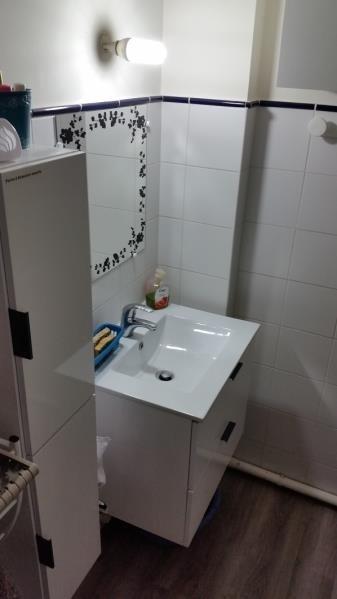 Vente appartement Hendaye 108000€ - Photo 4