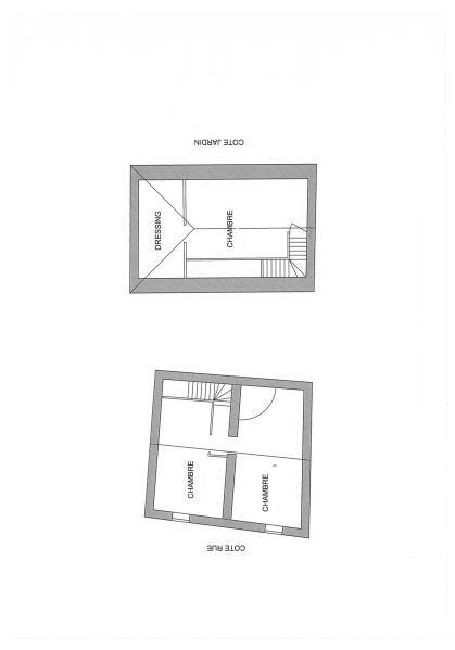 Sale house / villa Fleury sur orne 418000€ - Picture 10