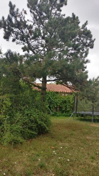 Sale house / villa Vertou 208900€ - Picture 5