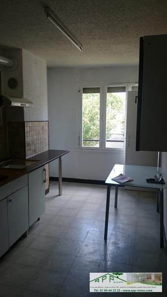 Rental apartment Brunoy 899€ CC - Picture 4