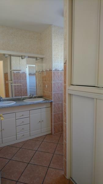 Sale house / villa St laurent de medoc 294000€ - Picture 6