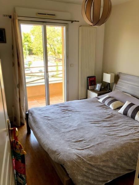 Venta  apartamento Houilles 349000€ - Fotografía 7