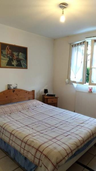 Vente appartement Cluses 158000€ - Photo 6