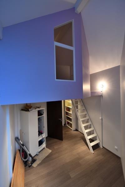 Sale house / villa Fontaine-le-port 845000€ - Picture 8