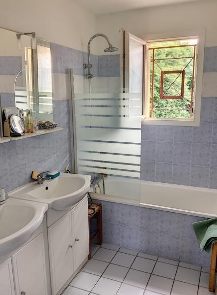 Sale house / villa Gujan mestras 336000€ - Picture 4