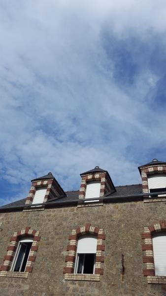 Вложения денег в недвижимости Жилой дом Dinard 364480€ - Фото 1