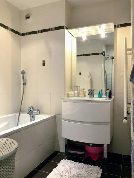 Venta  apartamento Houilles 349000€ - Fotografía 8