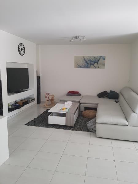 Vente maison / villa Villenave d'ornon 410000€ - Photo 2