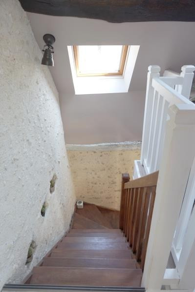 Vente maison / villa Huisseau sur cosson 134000€ - Photo 4