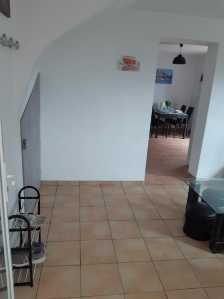 Location appartement Hendaye 740€ CC - Photo 2
