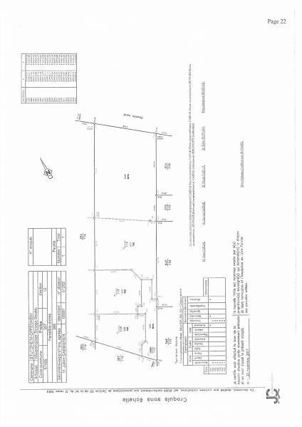 Verkauf grundstück Stutzheim offenheim 185000€ - Fotografie 4