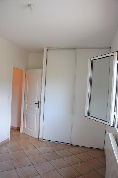 Location maison / villa Dremil lafage 1100€ CC - Photo 6
