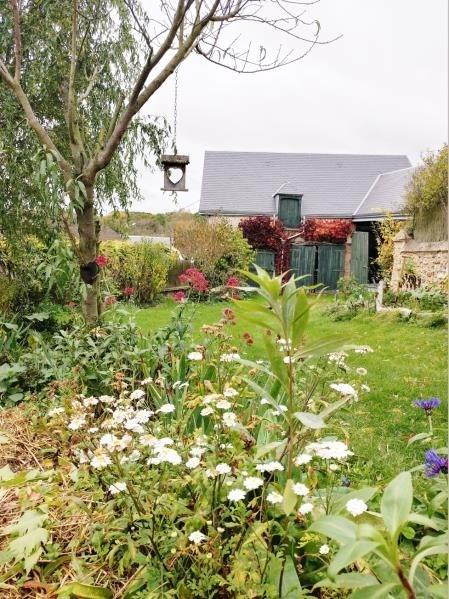 Vente maison / villa Maintenon 249100€ - Photo 4