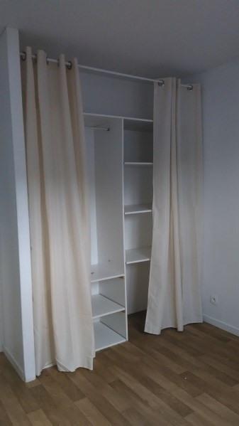 Location appartement Creys mepieu 555€ CC - Photo 3