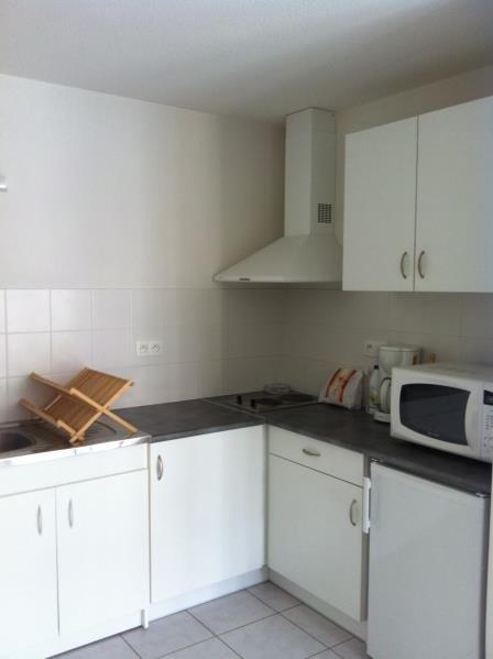 Location appartement Le teich 537€ CC - Photo 2