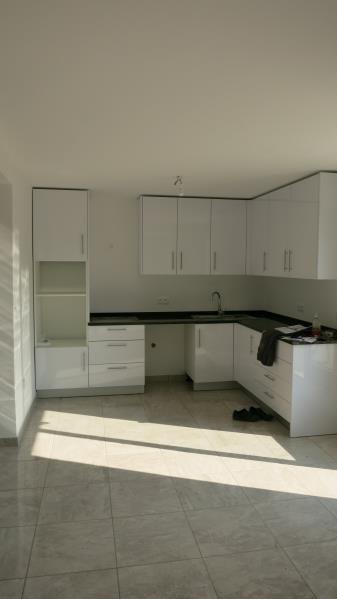 Vente maison / villa Quincy voisins 320000€ - Photo 3