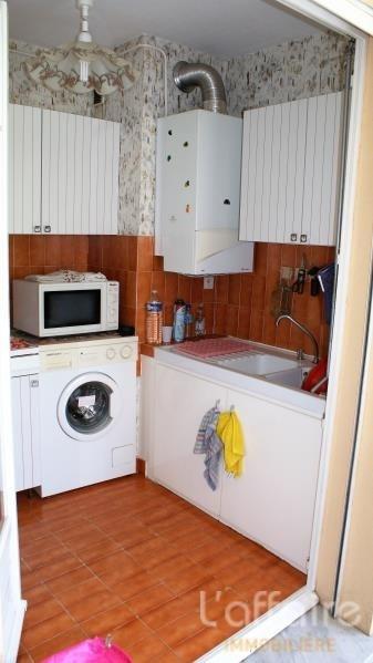 Vente appartement Agay 212000€ - Photo 6