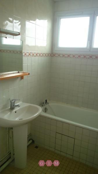 Produit d'investissement appartement Conflans ste honorine 118000€ - Photo 4