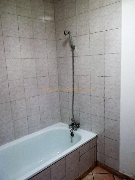Пожизненная рента дом Mimet 265000€ - Фото 9