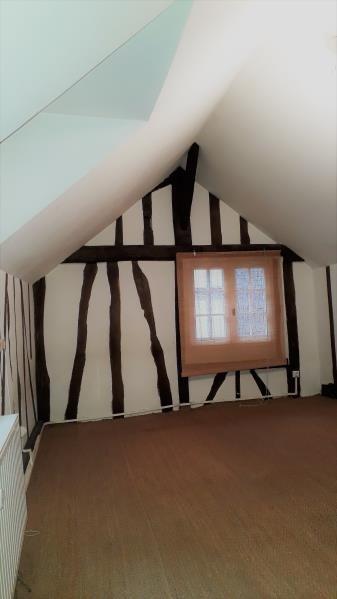 Vente maison / villa Rouen 227000€ - Photo 6